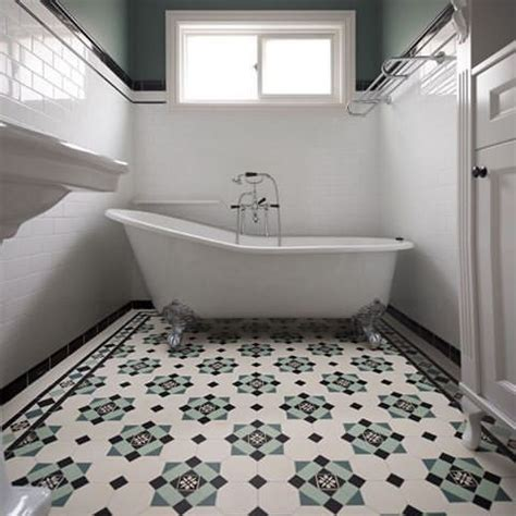 Bathroom Wall Tiles Glasgow by Clean Green Bath In Uk With