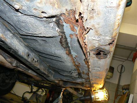 mazda panels repair metal oem rx7 1986 rx7club