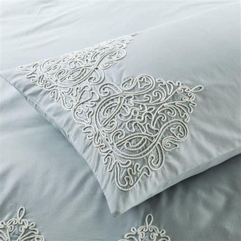 shabby chic fuzzy blanket shabby chic bedding