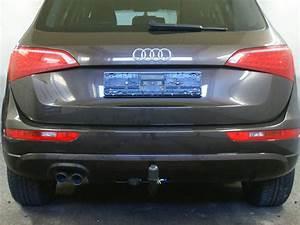Audi Q5 Anhängerkupplung Schwenkbar Nachrüsten : anh ngerkupplung v abnehmbar audi q5 ahk v abnehmbar ~ Kayakingforconservation.com Haus und Dekorationen