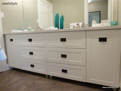 Soulstyle Interiors And Design Mirrored 3 Drawer Accent Chest Solid Oak Side Table With Drawers Jenn Air 24 Double Dishwasher Stainless Steel Modern White 6 Dresser Kenmore Microwave Oven Hemnes 8 Medium Brown Real Wood Chests Of Wooden Kitchen Trolley