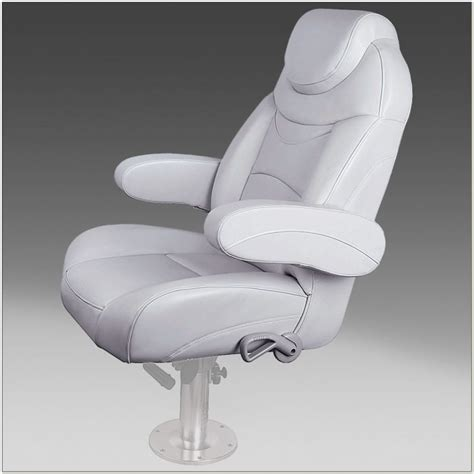 Captain Boat Seats by Boat Captain Chair Seat Covers Chairs Home Decorating