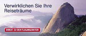Payback Punkte Aufs Konto : lufthansa flug buchen und payback punkte sammeln ~ Eleganceandgraceweddings.com Haus und Dekorationen