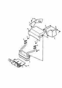 John Deere Sabre 2048hv Wiring Diagram