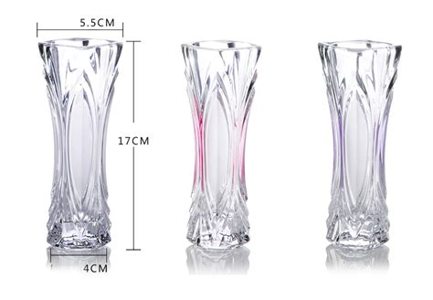 Small Vase,small Glass Flower Vases,small Vases Wholesale