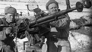 How Many Inexperienced Soviet Wwii Soldiers Could A