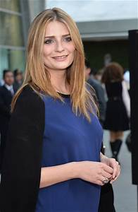Mischa Barton Pictures - 'Now You See Me' Screening in ...