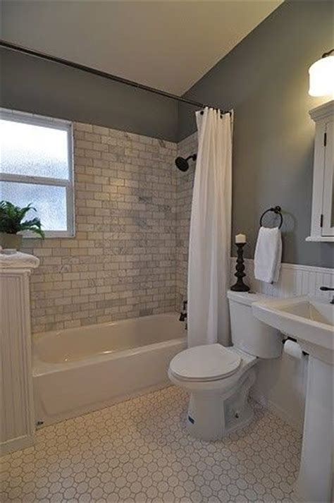 Inexpensive Bathroom Makeovers  The Bathroom Makeovers