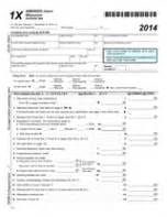 taxhow 187 wisconsin tax forms 2015