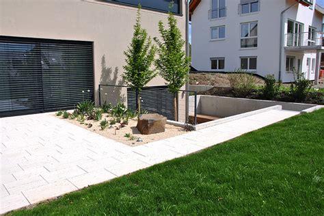 Garten Und Landschaftsbau Firmen In Stuttgart by Geschichte Michael H 246 Rr Gmbh Garten Und Landschaftsbau