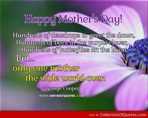 purple clover quotes  women quotesgram