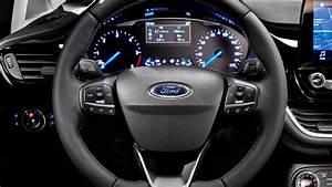 2017 Ford Fiesta 1 0 Ecoboost Titanium  U0130lk S U00fcr U00fc U015f