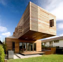 architecture home design green sustainable ultramodern home design