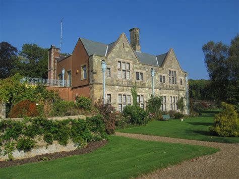 beautiful country house wedding venue falconhurst