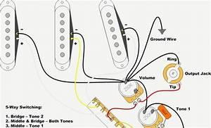 Impressive Nissan D21 Headlight Wiring Diagram Nissan
