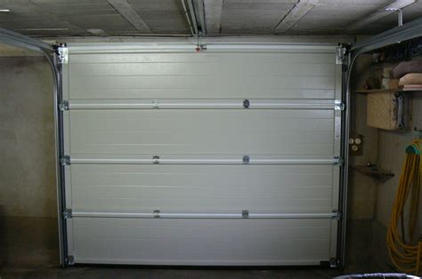 isoler sol garage pour faire chambre isolation garage atelier besoin d 39 aide usinages
