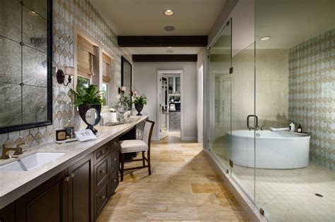 carlsbad ca  homes  sale toll brothers