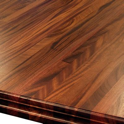 introduction  wood species part  african mahogany