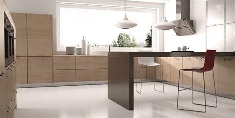 si鑒e conforama revista muebles mobiliario de diseño