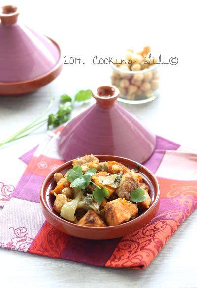 cuisine maghrebine cooking lili une cakista dans sa cuisine