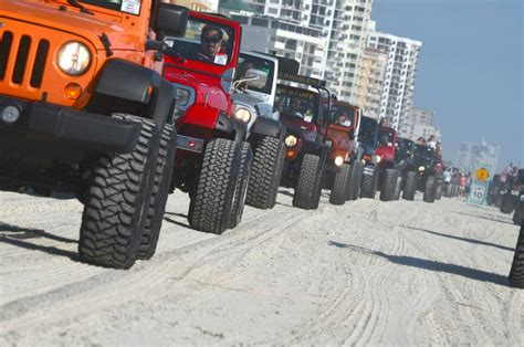 jeep beach logo jeep beach the largest jeep only event in the southeast usa