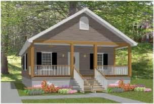 free cottage house plans the cottage free plans from vaughan 39 s home design llc