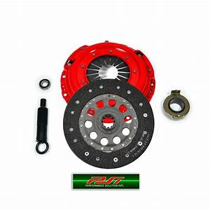 Psi Racing Stage 1 Clutch Kit 1999