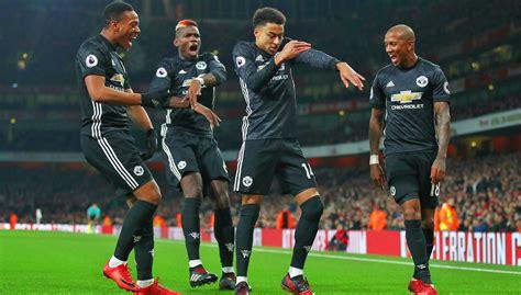 Арсенал – Уотфорд 3 : 0, 11 марта 2018 - текстовая онлайн трансляция матча - Футбол. Англия - Премьер-лига 2017/2018 - Чемпионат