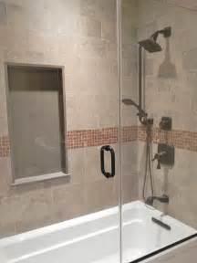 bathroom tile ideas lowes bathroom bathroom ideas for tiles floor installation and wall interior decor in modern home