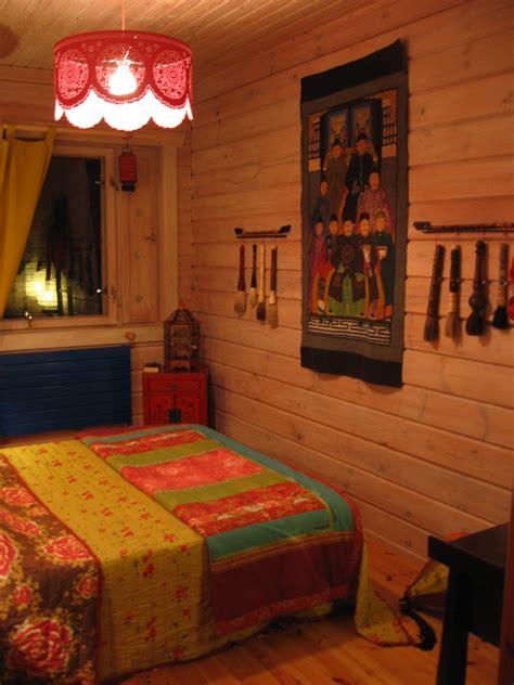 tenture chambre b tenture murale photo 9 24 4081