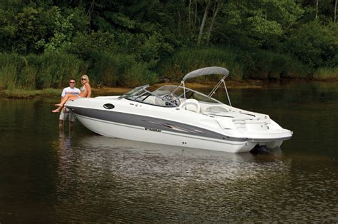 Where Are Stingray Boats Built by Research 2011 Stingray Boats 235lr On Iboats