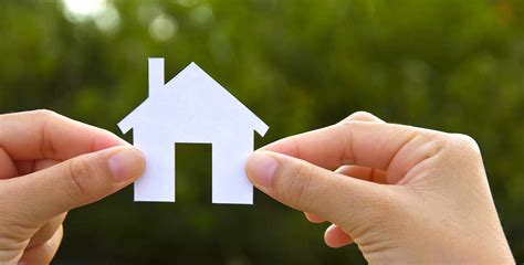 agevolazioni acquisto prima casa notizie immobiliari