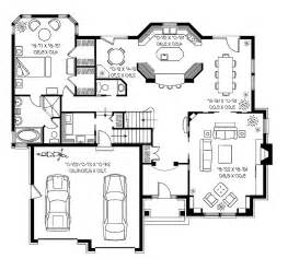HD wallpapers getting blueprints for your house