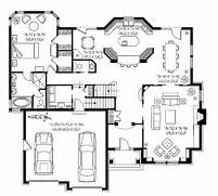 Architectural Plans 5 Tips On How To Create Your Own Architect Design The Hippest Pics Architecture Plans And Styles Amazing Architectural Home Designs Architectural Design House Plans Tudor Style AyanaHouse