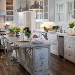 country kitchens with islands style kitchen country days