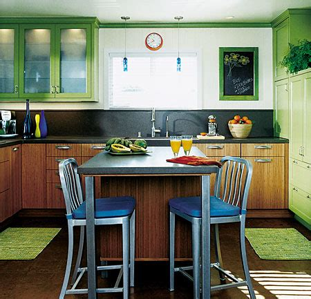 design ideas for small kitchens simple kitchen designs for small kitchens ideas home