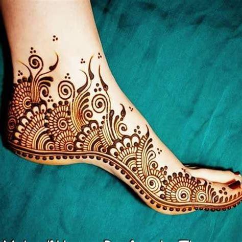 25 best ideas about mehndi designs on designs