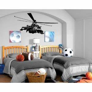 1000 images about jaden39s room on pinterest vinyl With what kind of paint to use on kitchen cabinets for cool military stickers