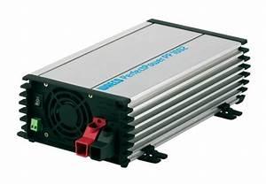 Wechselrichter 1000 Watt : waeco perfectpower pp 1002 wechselrichter 1000 watt bse ~ Jslefanu.com Haus und Dekorationen