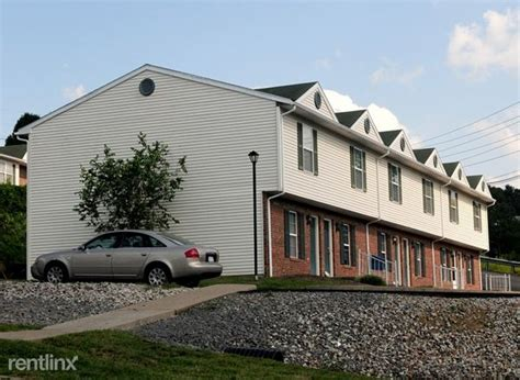 one bedroom apartments morgantown wv one bedroom apartments in morgantown wv 28 images