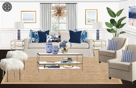One Reason To Hire An Interior Designer Online? The Price
