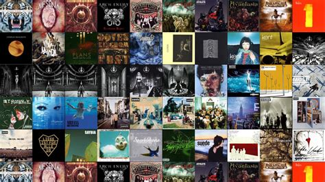 30 Seconds To Mars This Is War Alesana Wallpaper « Tiled
