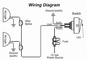 found a neat fog light wiring diagram but whats this With driving light wiring diagram images of driving light wiring diagram