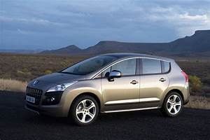 Video Peugeot 3008 : new peugeot 3008 crossover officially revealed details and photos it s your auto world ~ Maxctalentgroup.com Avis de Voitures