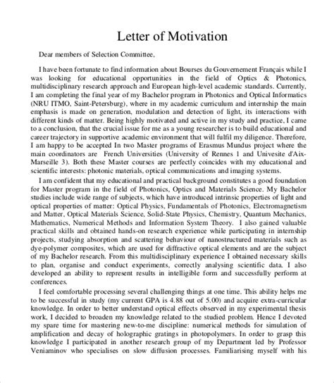 application letter phd scholarship buying college paper s