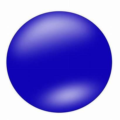 Circle Clipart Circles Shape Ball Shapes Abstract