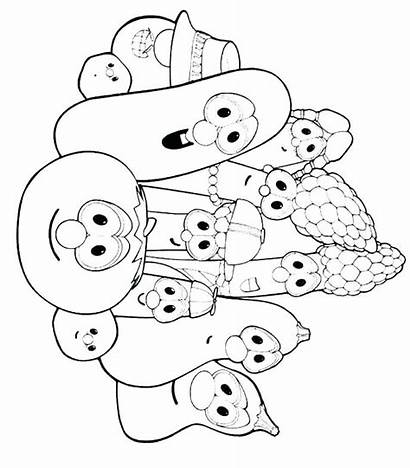 Fancy Nancy Coloring Pages Printable Lady Getcolorings