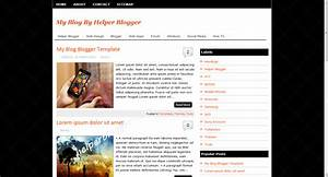 blogger templates professional full version free software With how to create blogspot template
