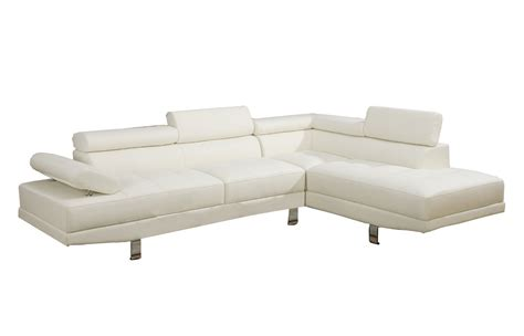 how to buy a sofa 2 piece faux leather sectional sofa home furniture design