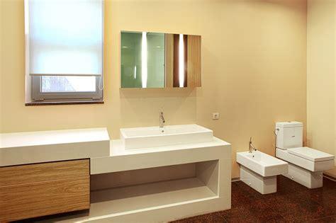 mission style house plans modern vanity unit interior design ideas